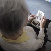Comment garder une bonne mémoire