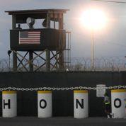 Obama peut-il sortir du piège de Guantanamo?