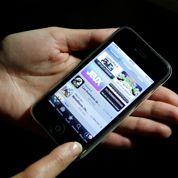 Le CSA veut réguler les magasins d'applications