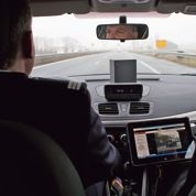 L'arme fatale de la Sécurité routière