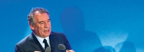 Bayrou met en garde contre l'euroscepticisme