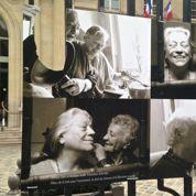 Paris : l'expo contre l'homophobie à nouveau vandalisée