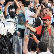 Turquie : la répression s'intensifie