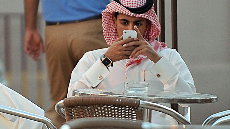 L'Arabie saoudite imite ainsi l'Égypte, le Qatar ou encore la Jordanie qui ont déjà opté pour ces week-ends chômés les vendredis et samedis «semi-universels».