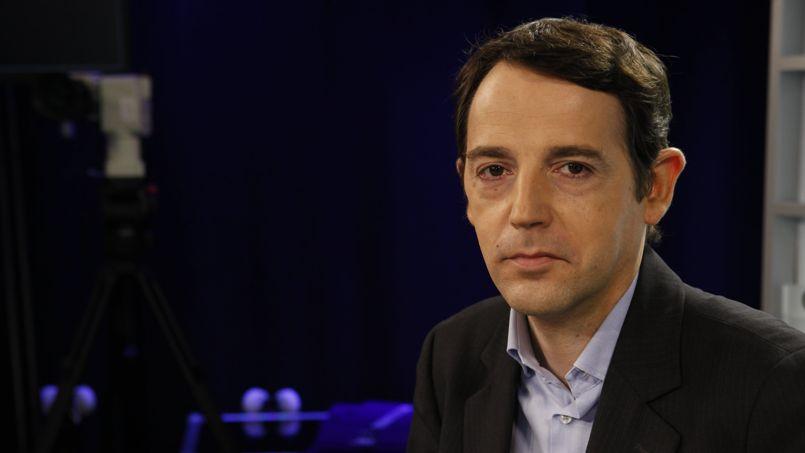 Fourquet: «Le FN a mobilisé au-delà de son électorat»