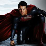 Man of Steel domine le box-office chinois