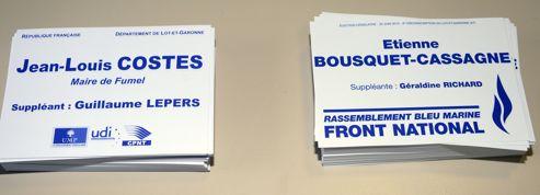 Villeneuve-sur-Lot : les socialistes divisés sur le Front républicain