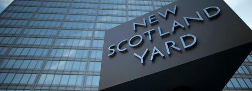 Scotland Yard a tenté de discréditer la famille d'une victime du racisme