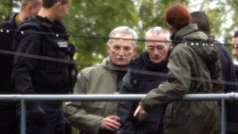 L'interminable feuilleton judiciaire du double meurtre de Montigny-lès-Metz