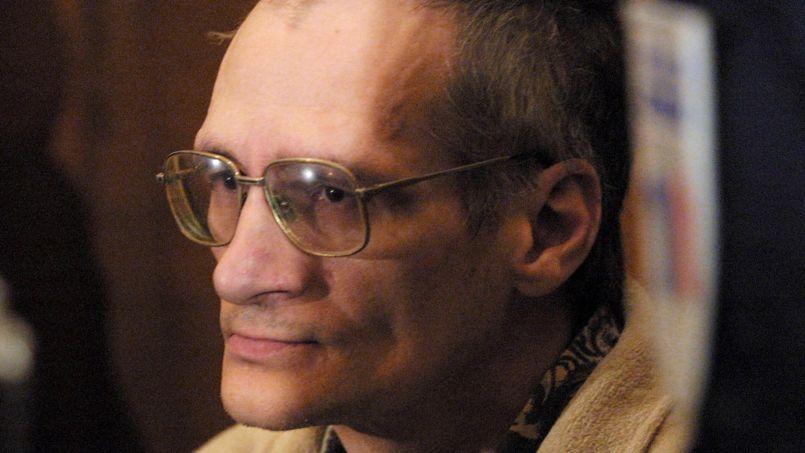 Meurtres de Montigny: Francis Heaulme sera jugé
