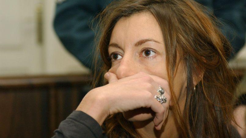 Bertrand Cantat: son ex-femme craignait pour sa vie