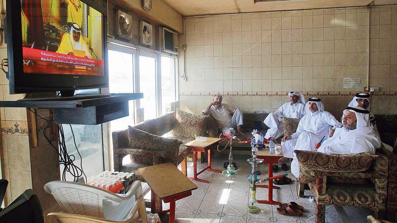 Avec Cheikh Tamim, le Qatar entre dans une nouvelle ère