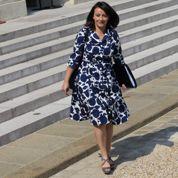 Logement : ce que propose Cécile Duflot