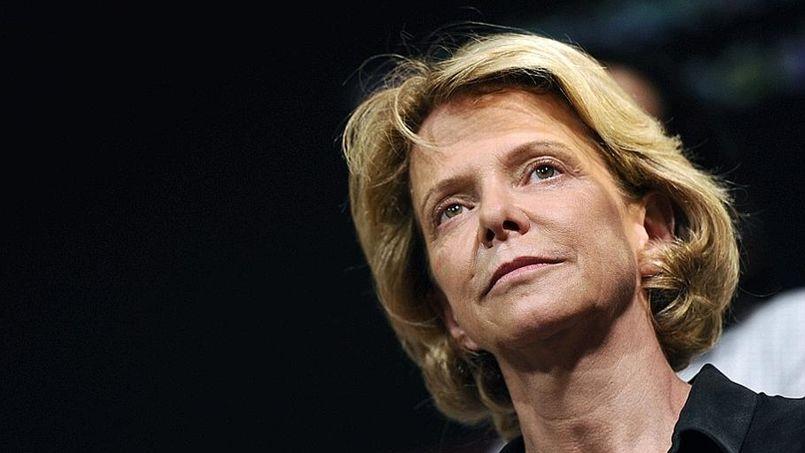 Une ancienne ministre socialiste à la tête du CNC