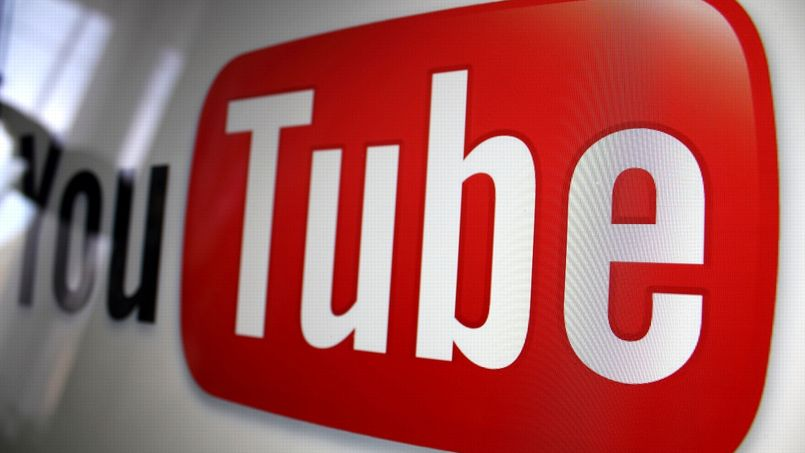 YouTube domine la consommation de culture en ligne