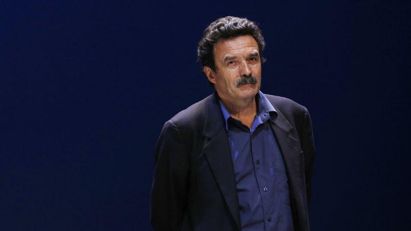 Affaire Cahuzac : plus de cinq semaines d'auditions