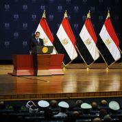 Égypte: les salafistes d'al-Nour préparent la relève