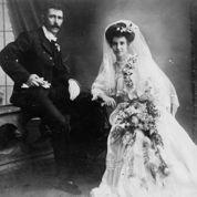L'âge de se marier