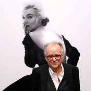 Bert Stern, l'homme qui a mis Marilyn à nu