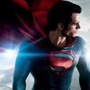 Man of Steel domine le box-office français