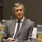 Jérôme Cahuzac, portrait d'un menteur