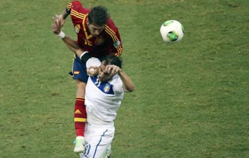 L'Espagne au bout du suspense