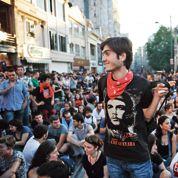 Turquie : une nouvelle génération se politise