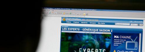 Les pépites françaises du Web convoitées à l'étranger