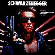 Terminator 5 ,1er film d'une nouvelle trilogie