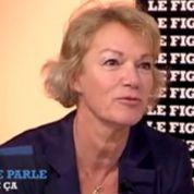 Sexe : les conseils de Brigitte Lahaie