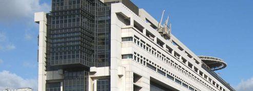 Budget 2014 : l'Écologie et Bercy à la diète