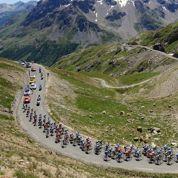 Le Tour, un jackpot pour L'Alpe d'Huez