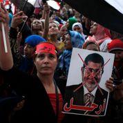 L'Égypte, un pays au bord de l'abîme