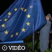 UE : l'inquiètude des Croates