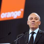 Orange Labs veut retrouver l'innovation