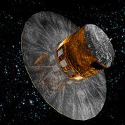 Un satellite pour recenser les étoiles
