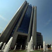 Gazprom contraint de rembourser RWE
