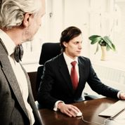 Les cadres favorables à la simplification administrative