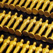 Les Oscars s'étoffent, mais ne changent pas