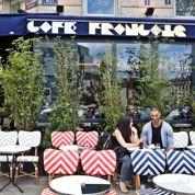 Paris: les meilleures terrasses de l'été