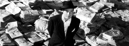 Tout le mal qu'Orson Welles pensait de Hollywood