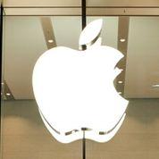 Apple veut protéger la marque «iWatch»