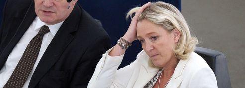 Levée de l'immunité de Marine Le Pen: et maintenant?
