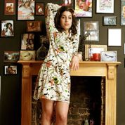 Amy Winehouse: sa vie de famille exposée