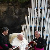 Jean-Paul II pourrait bientôt être canonisé