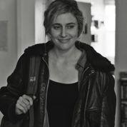 Greta Gerwig, la nouvelle icône