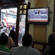 Égypte: les entreprises étrangères attentives