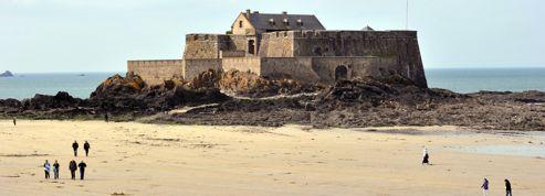 Saint-Malo, sixième ville en France à instaurer une plage sans tabac