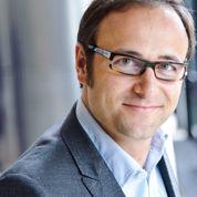 Le numérique : nouvelle énergie des entreprises