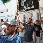 La Tunisie peine à assainir sa justice